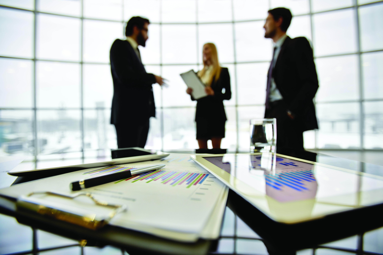 AGP is een persoonlijke partner voor al haar klanten