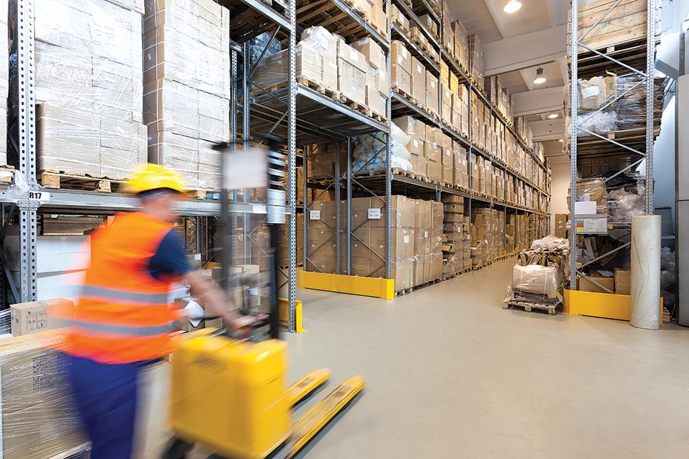 Handelssoftware pakket van AGP Veghel