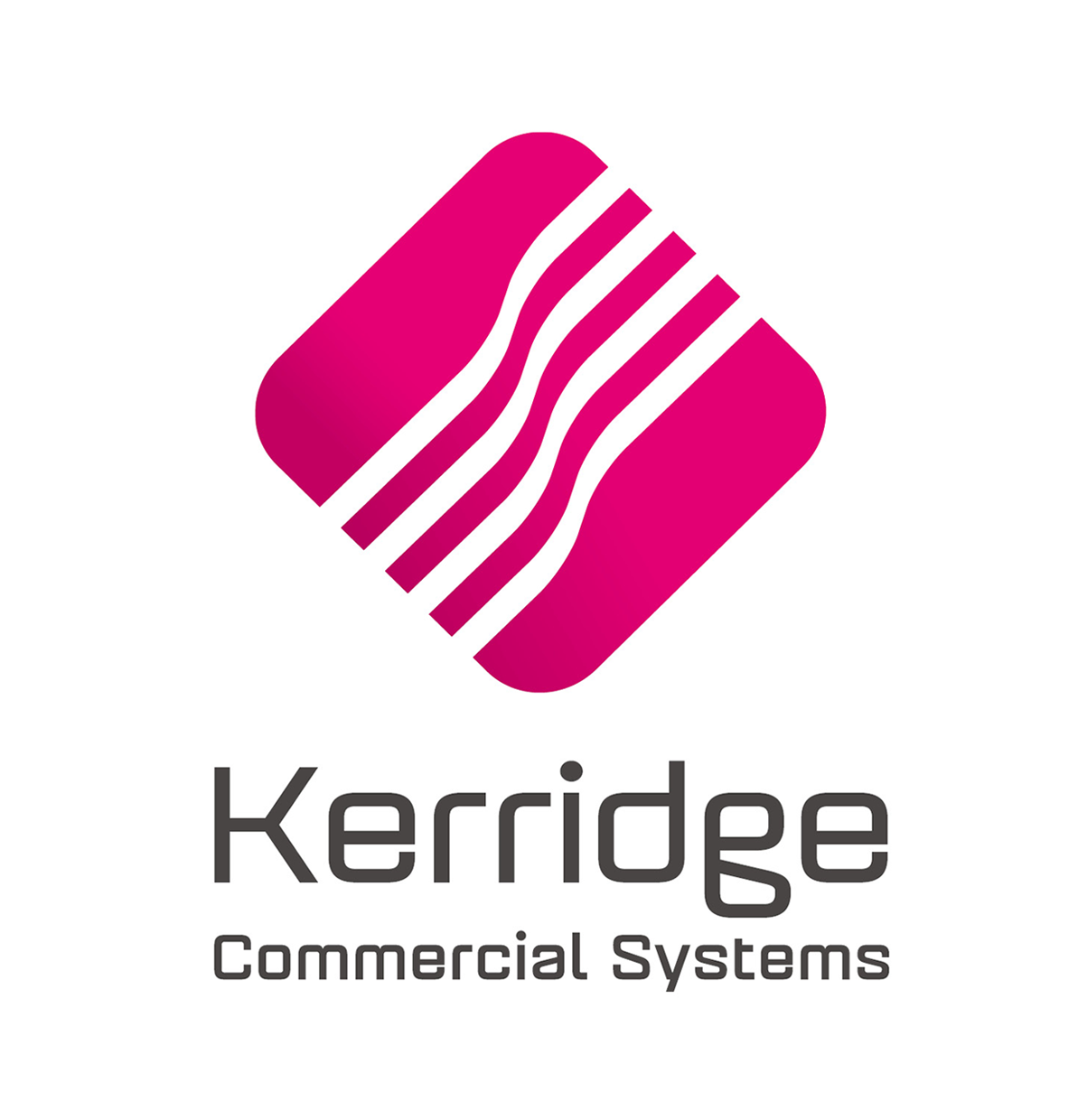 AGP is Kerridge Commercial Systems