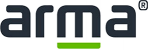 Arma Horecaverhuur logo