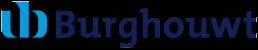 Burghouwt