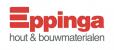 Eppinga Bouwmaterialen logo