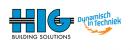 HIG Elektro- en verkeerstechniek logo