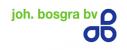 Joh. Bosgra logo