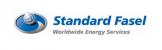 Standard Fasel Keteltechniek logo