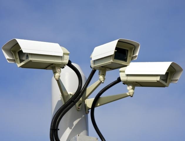 Branchespecifieke software voor beveiliging installatie