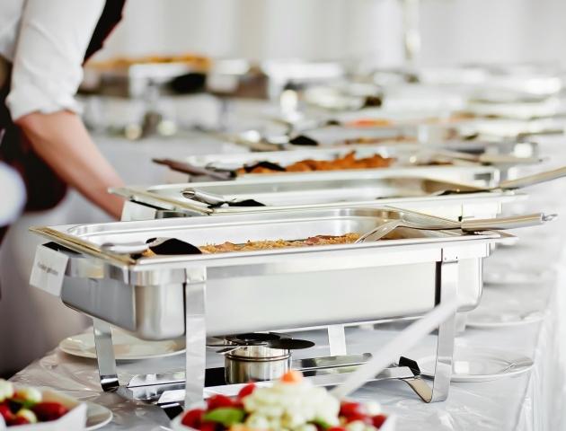 AGP Rent verhuursoftware voor evenementen, horeca en catering