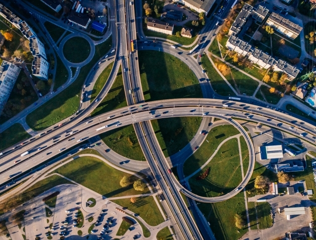 HIG Elektro- en verkeerstechniek