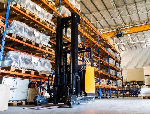 AGP Trade voor de algemene groothandel