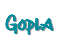 gopla