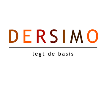 Dersimo