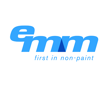 EMM automotive