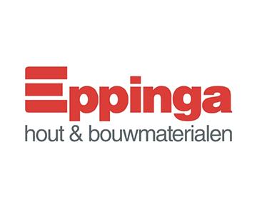 Eppinga Bouwmaterialen