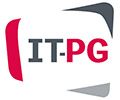 partner_it-pg