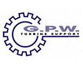 GPW Turibine Support